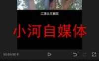抖音短视频剪映制作教程:剪辑功能详解(2)